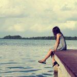 見捨てられ不安の原因と克服方法