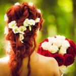 恋愛依存症のまま結婚するとどうなるか?