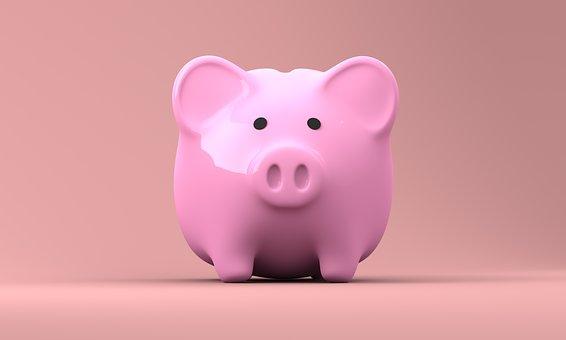 ヒモ男にお金を貢ぐことをやめられない心理的要因(認知的不協和とサンクコスト)