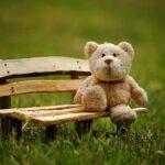 ロストワン(失われた子供)|アダルトチルドレンの種類