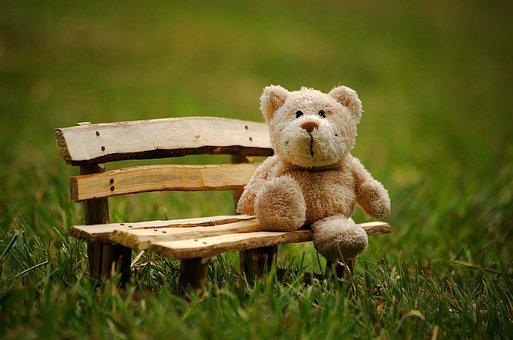 ロストワン(失われた子供)|ACの種類