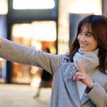 自撮り写真を加工する女性の顔に対する自信と心理的影響